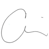 cropped-amf-signature